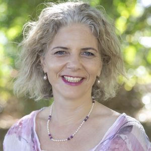 Somatic-Psychotherapy-Craniosacral Therapy-Sunshine Coast-Brisbane