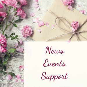 Trauma-Healing-Counsellor-Sunshine-Coast-Newsletter